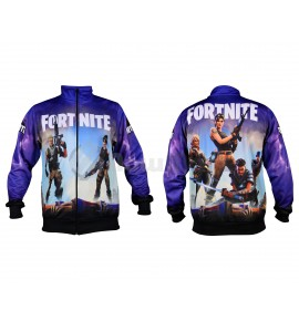 Bluza dresowa FOTNITE Battle Royal